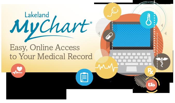MyChart-HomePage-Banner