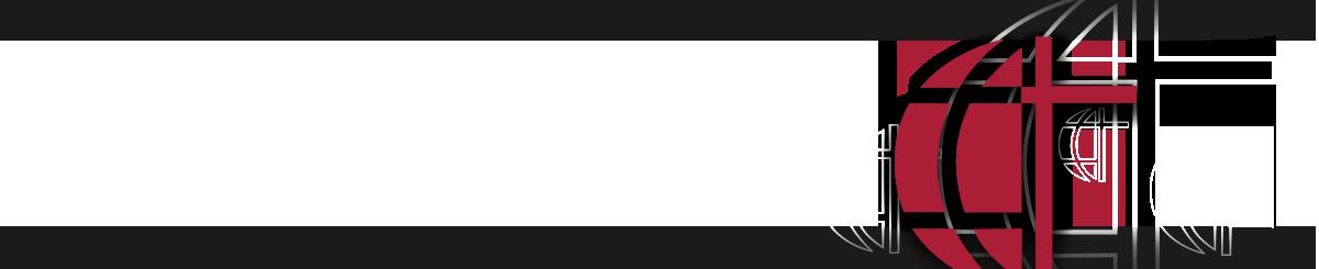 SWMC-General-subpage