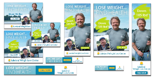 Weightloss-fenton-Digital-ads