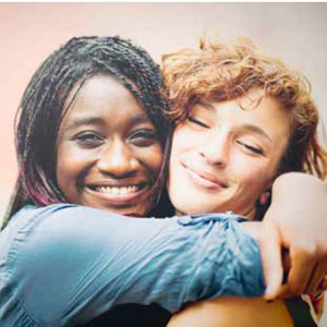 diversity-report-couple