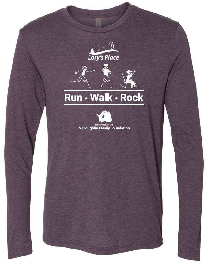2021 RWR T-shirt Image