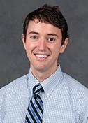 Alexander Hinckley, DO for web