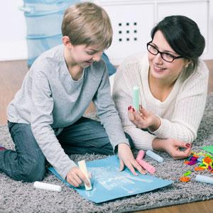 Babysitting-with-Confidence-WEB
