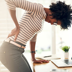Back-Pain-Blog
