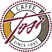 Cafe Tosi