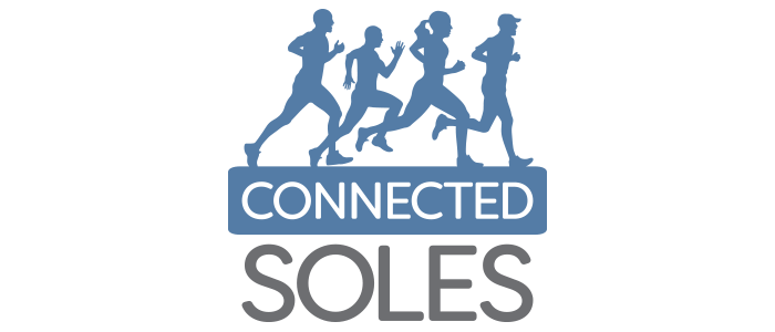 Connected Soles