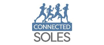 Connected_Soles_