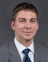 Craig Kline, MD