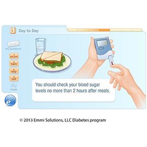 DiabetesEmmi2