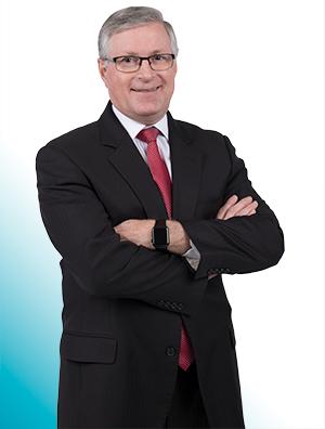 Dr-Hamel-MFP