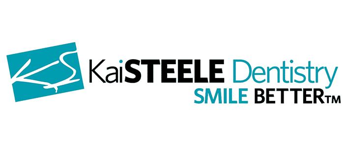 Dr. Kai Steele