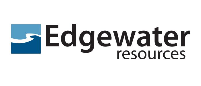 Edgewater Resources