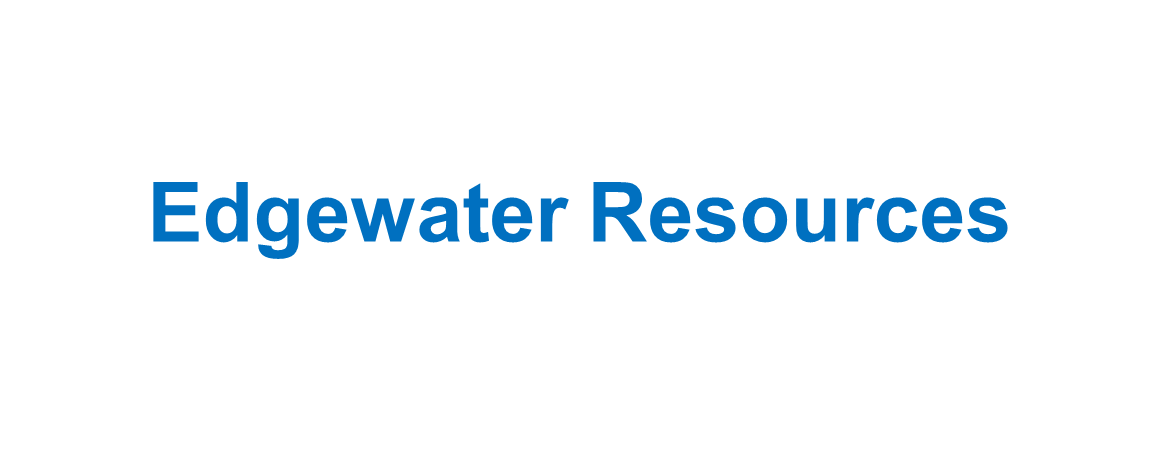 Edgewater Resources