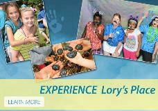 Experience-MobileSlider-LorysPlace-2018