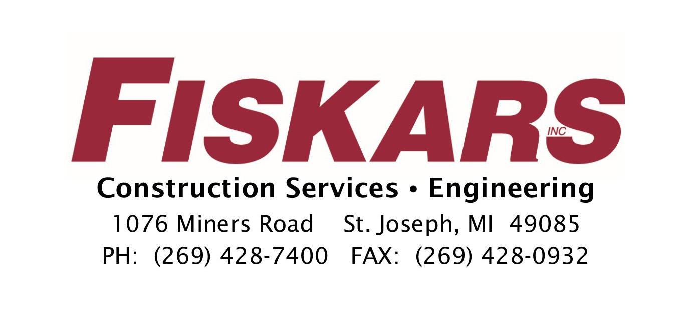 Fiskars Inc