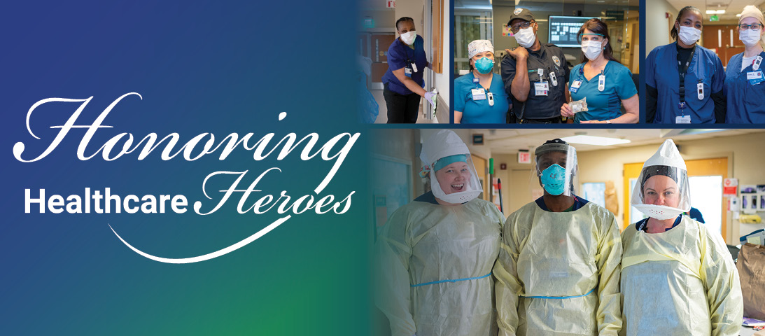 Gala 2020-Healthcare Heroes-email header2