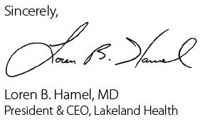 hamel-signature