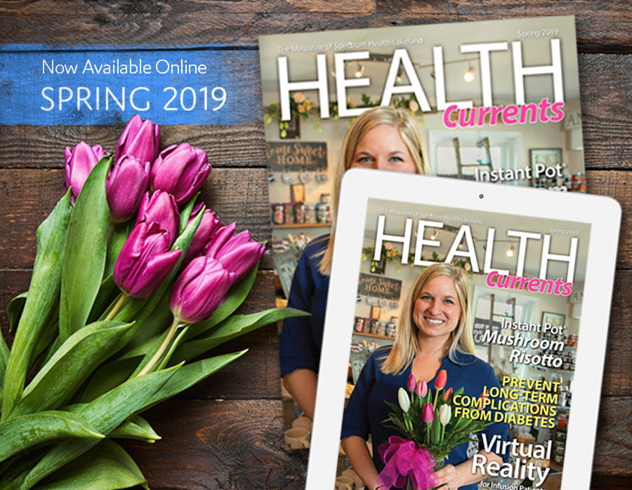 Healthcurrents-Spring-PulseNewsLink-2019