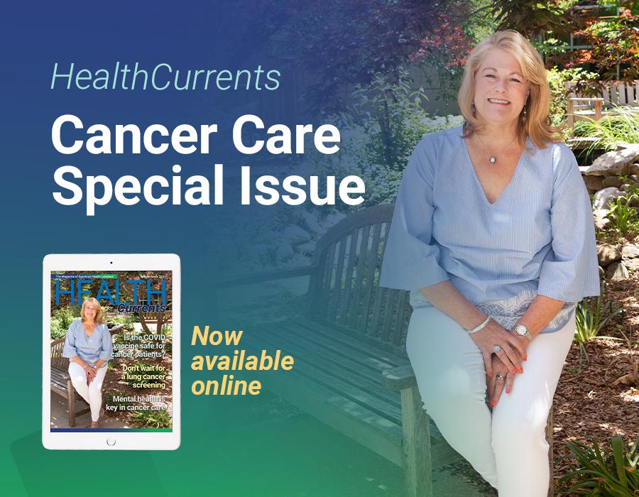 HealthCurrents_Cancer_Pulse NewsLinkcorrected