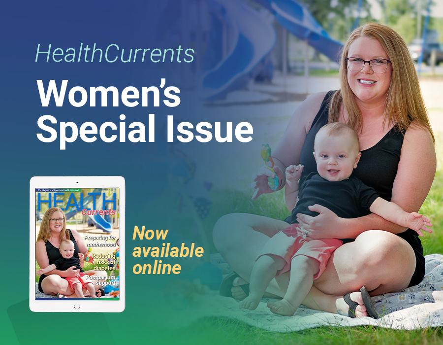 HealthCurrents_WH_2020_Pulse NewsLink