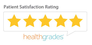 HealthGrades-5star