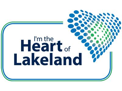 Heart of Lakeland