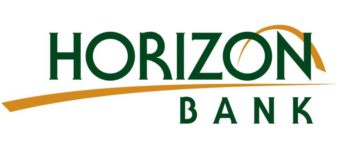 Hoizon-Bank_web
