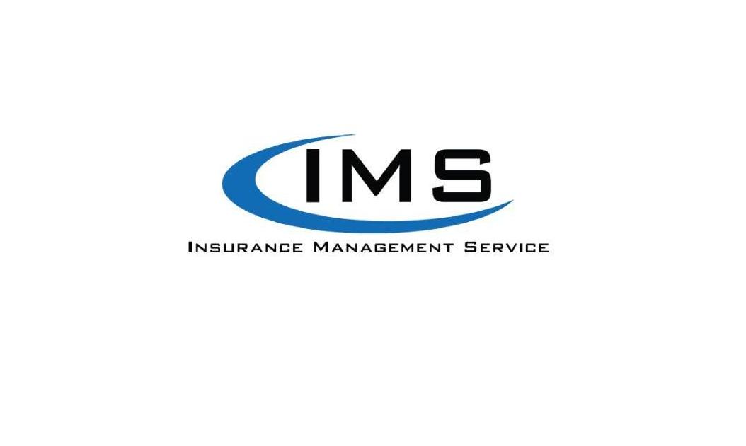 Insurance Management Service