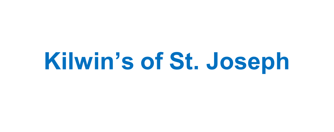 Kilwins St. Joe