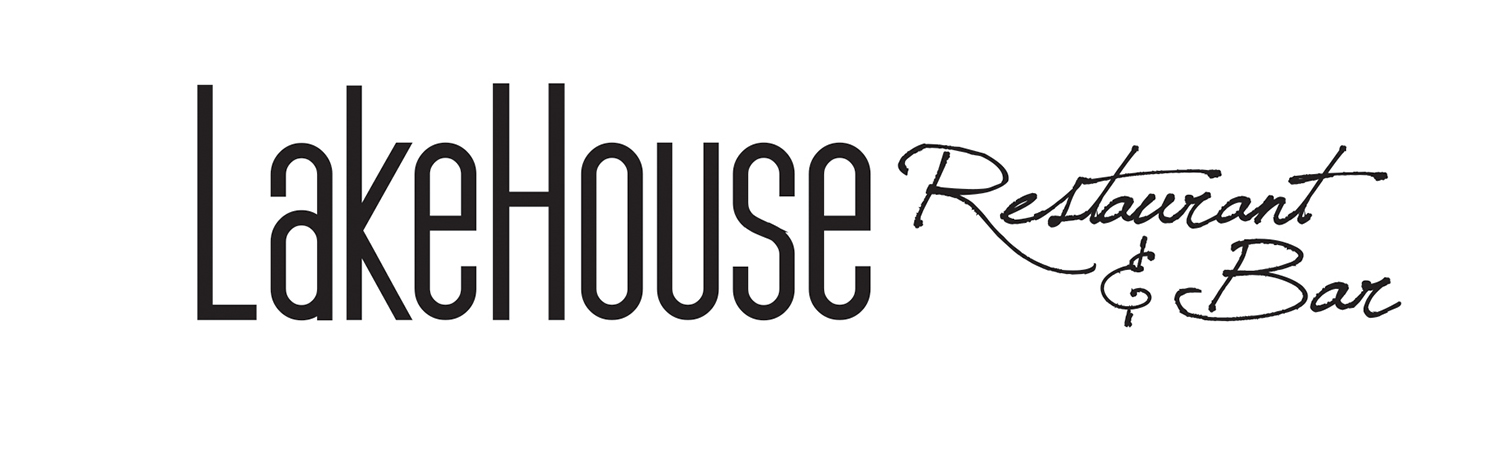 Lakehouse_logo