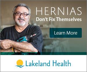 Lakeland-Hernia-daVinci-300x250