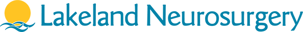 Lakeland Neurosurgery Logo
