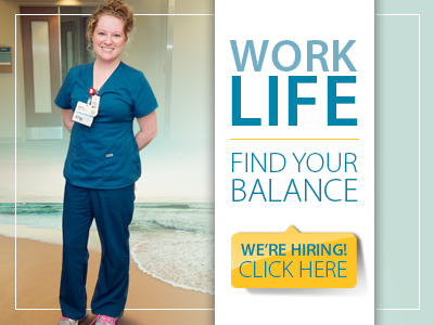 Lakeland Recruitment