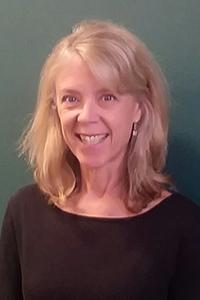 Leslie Pickell