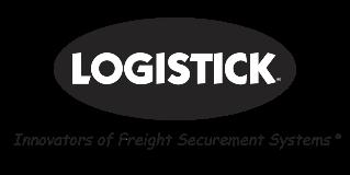 Logisticks