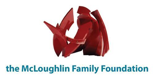 McLoughlin Family Foundation