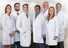 Neurosciences-Group-2019_web
