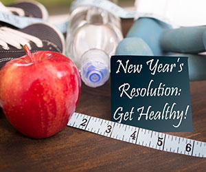New-Years-resolution-resized-blog