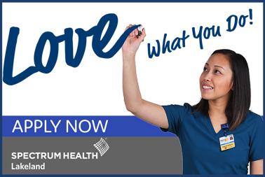 Nursing-Recruitment-for-web