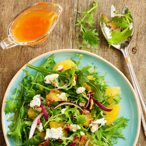 orange-walnut-salad