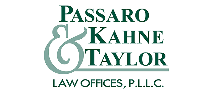 Passaro-Kahne-taylor-law-offices_web