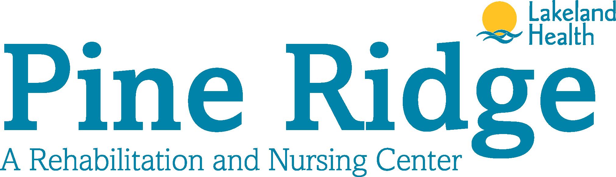 Pine-Ridge-Logo