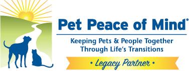 PPOM Legacy Logo (Horizontal)REV2018