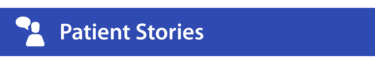 Pt-Stories-Headers-NEW