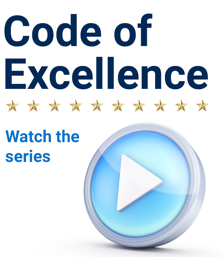 RightSideAds-Mini-CODE-OF-EXCELLENCE