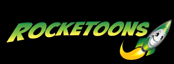rocketoons-logo