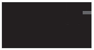 RWR-logo-300