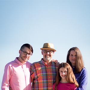 schlaack-family