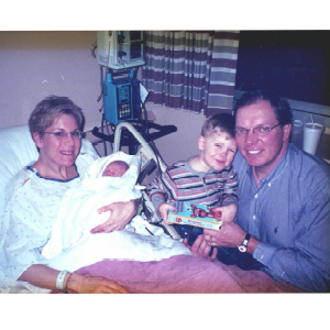 schults-family