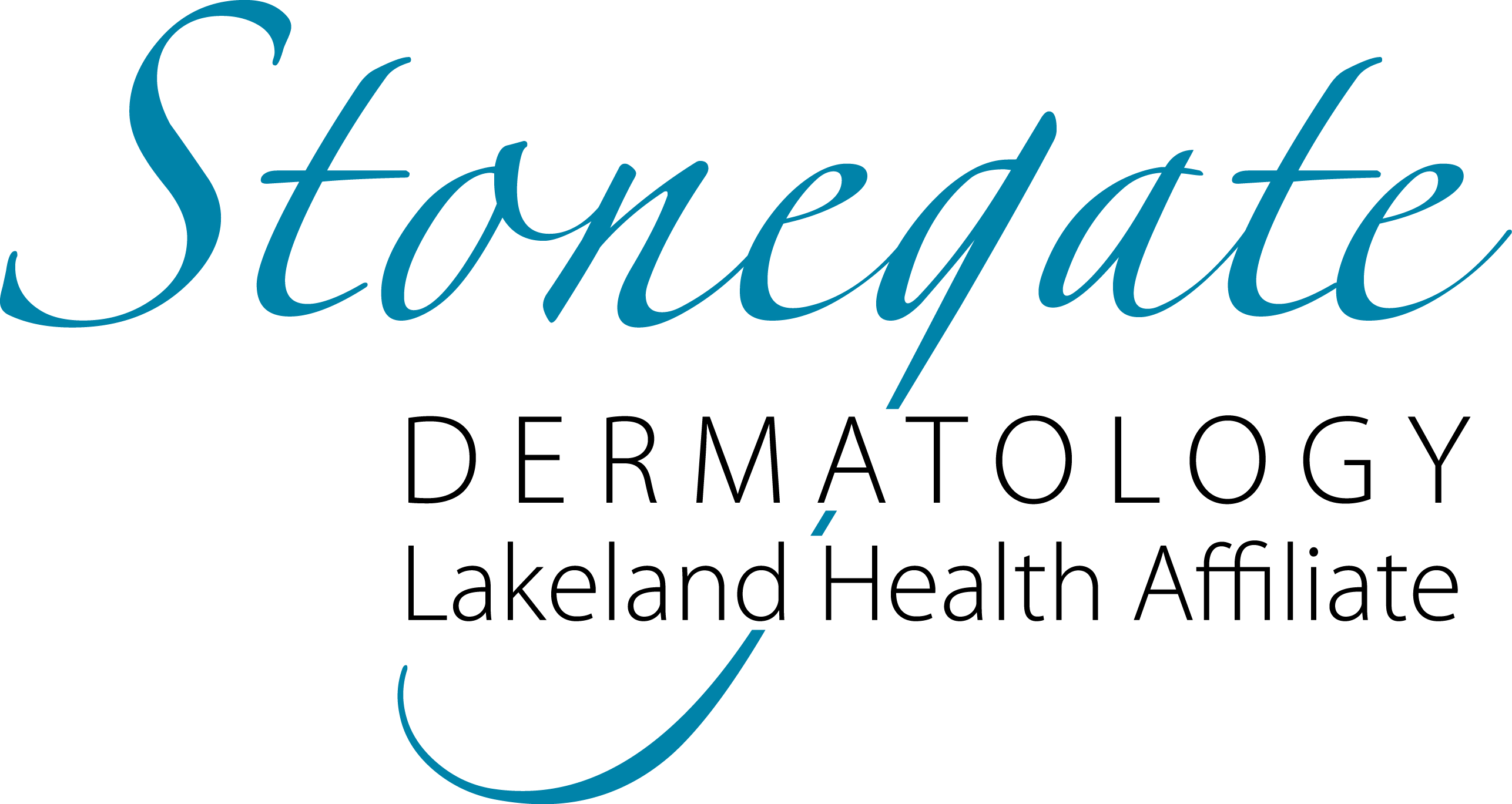 Stonegate-Dermatology-Logo-2016-2C
